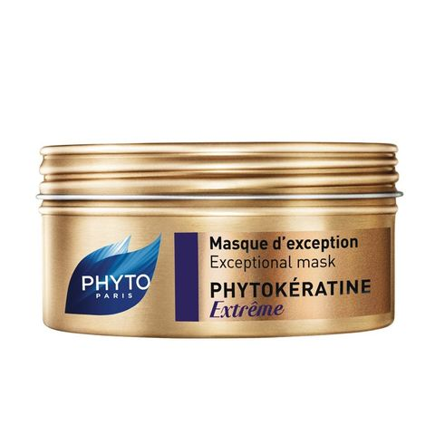 Phytokeratine Extreme Exceptional Masque