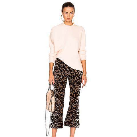 Cheetah Trousers