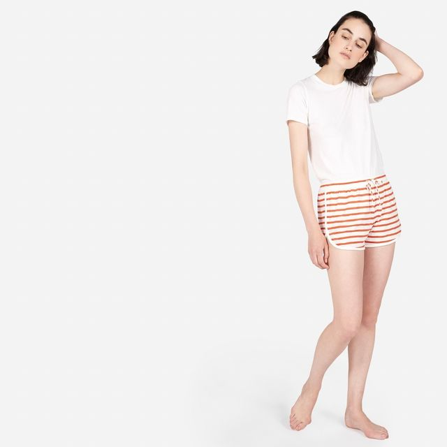 Everlane Gia Short