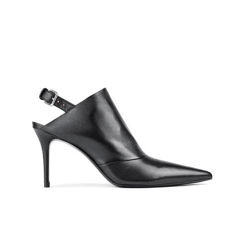 Priscilla Shoes