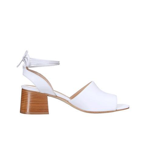 Rumor Shoes