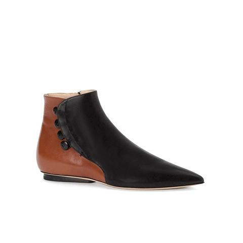 Jac Boots