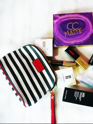 4 Secret Sephora Perks You Need to Know About