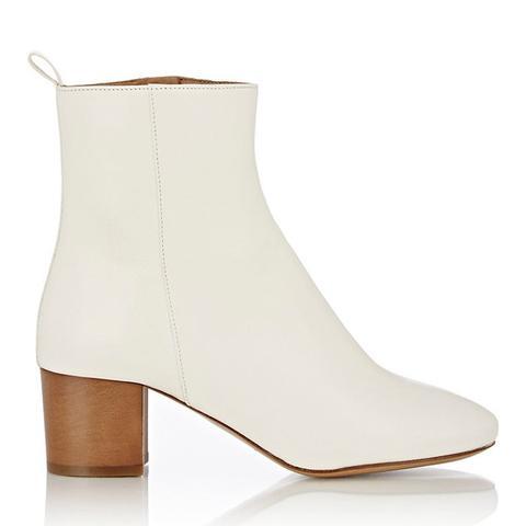 Étoile Deyis Ankle Boots