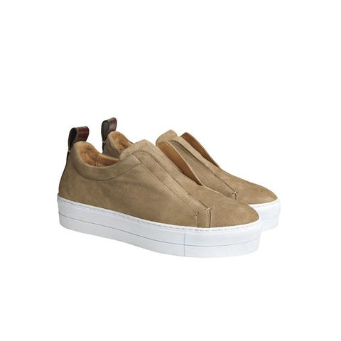 Rennitas Sneakers