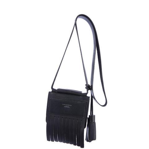Laurie Fringe Bag