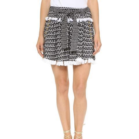 Michaella Miniskirt