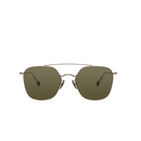 Lunettes de Soleil Concorde Sunglasses