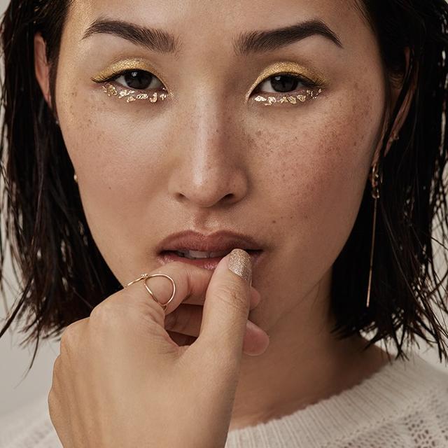 Nicole Warne Shares Her Korean-Aussie Beauty Secrets