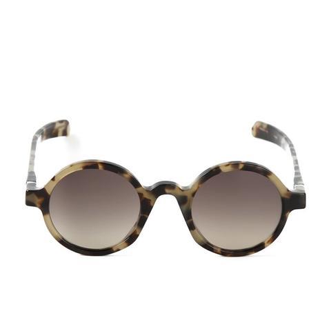 Doma Sunglasses