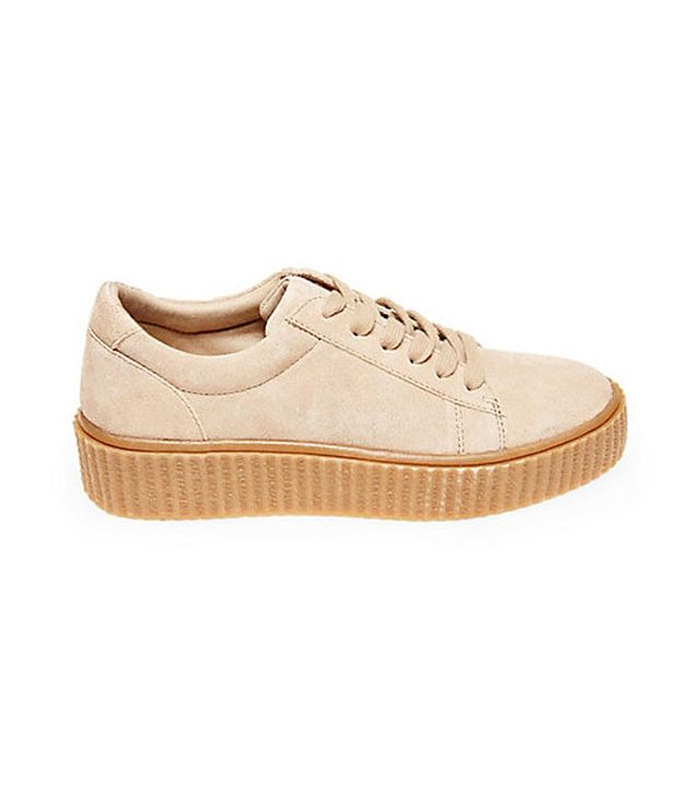 Steve Madden Holllly Sneakers