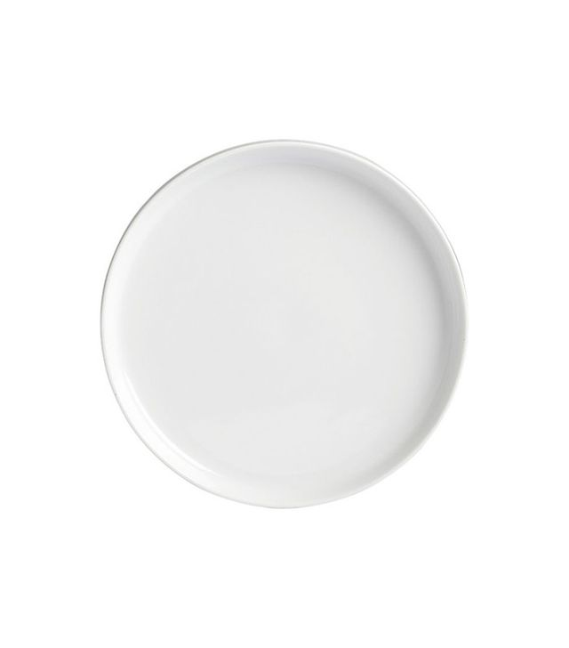 CB2 Frank Salad Plate
