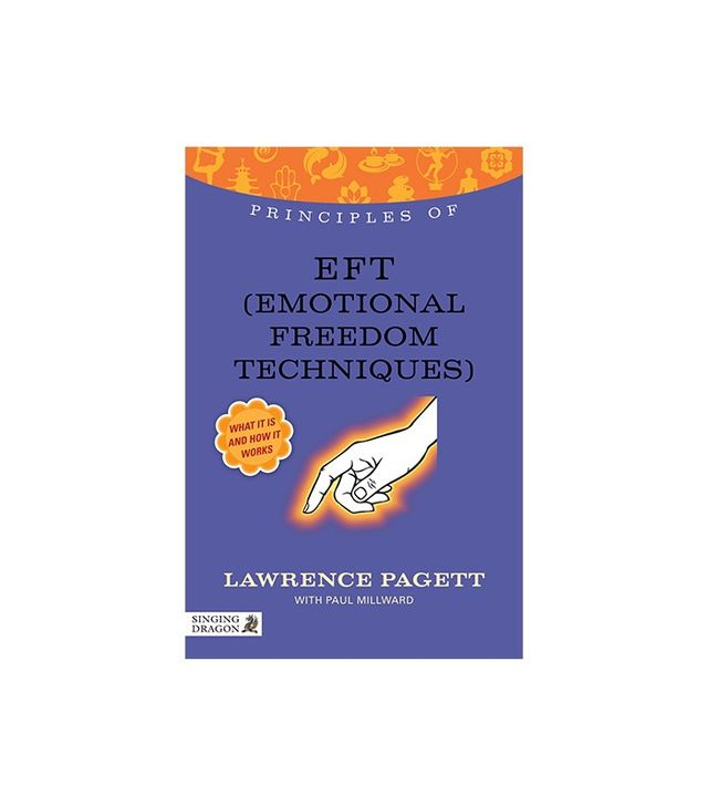 Principles of EFT by Paul Millward and Lawrence Pagett