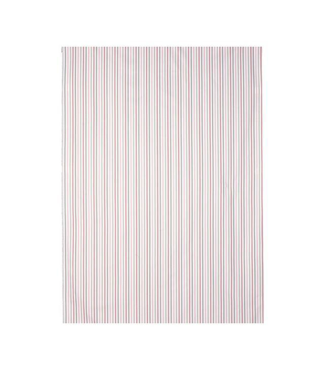 IKEA Emmie Rand Fabric