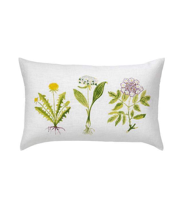 IKEA Dorthy Cushion Cover