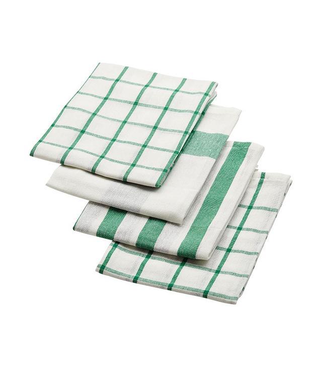 IKEA Elly Dish Towel