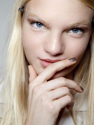 Finding Your Perfect Shade of Nude Lipstick Just Got So Much Easier