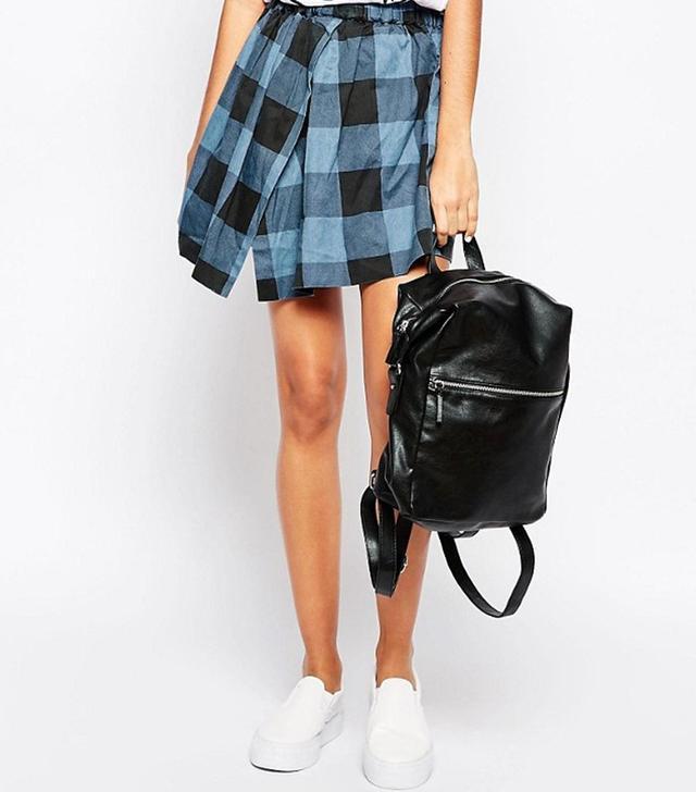 Cheap Monday Prom Skirt