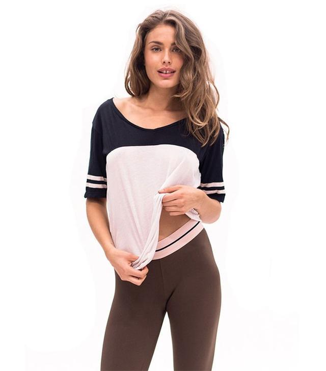 Olympia Activewear Rhoia T-Shirt