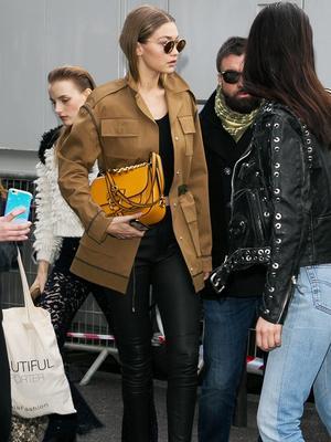 Miu Miu's New It Bag, According to Every Major Model, Everywhere