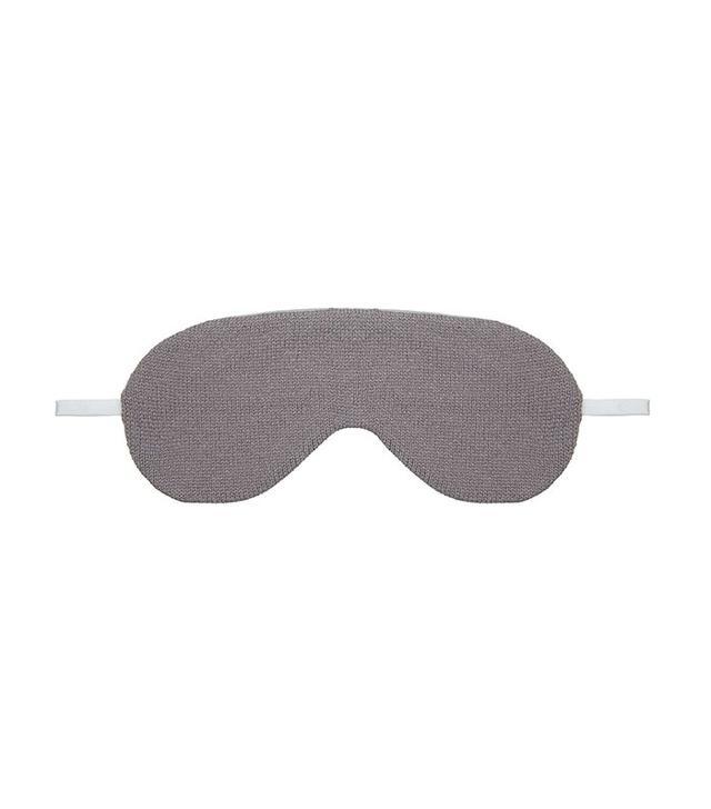 Arlotta Cashmere Eyemask