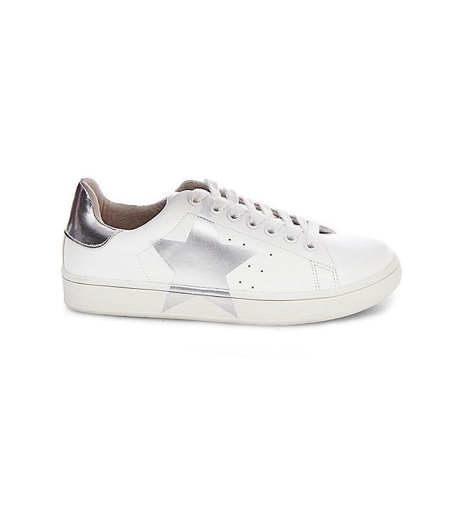 Steve Madden Rayner Sneakers