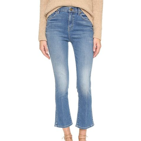 The Nerd Jeans
