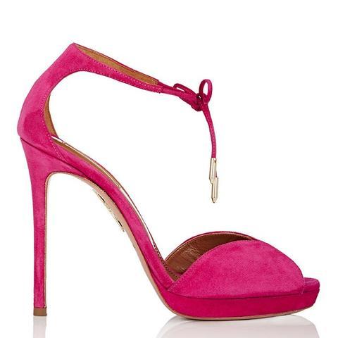 Hayworth Sandals