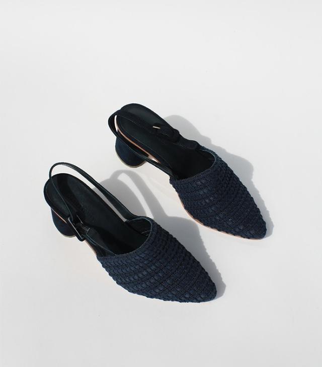 Rachel Comey Sola Heels