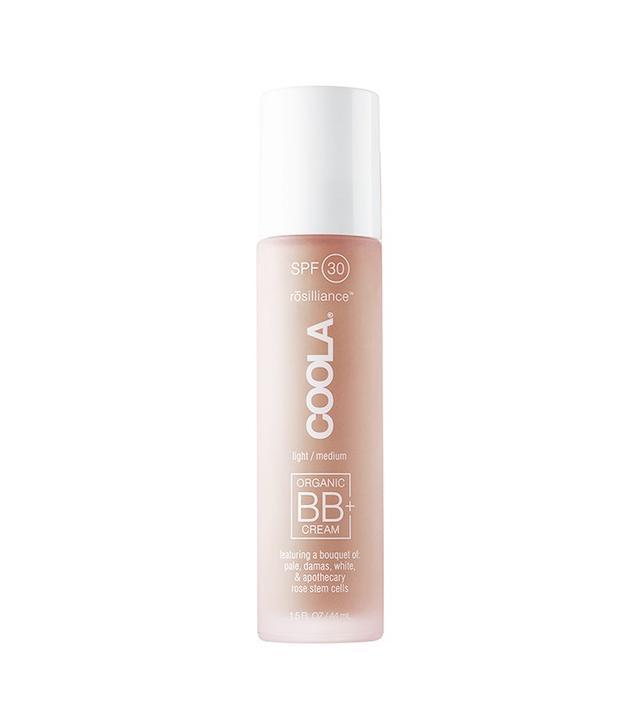 Coola Rōsilliance Organic BB+ Cream