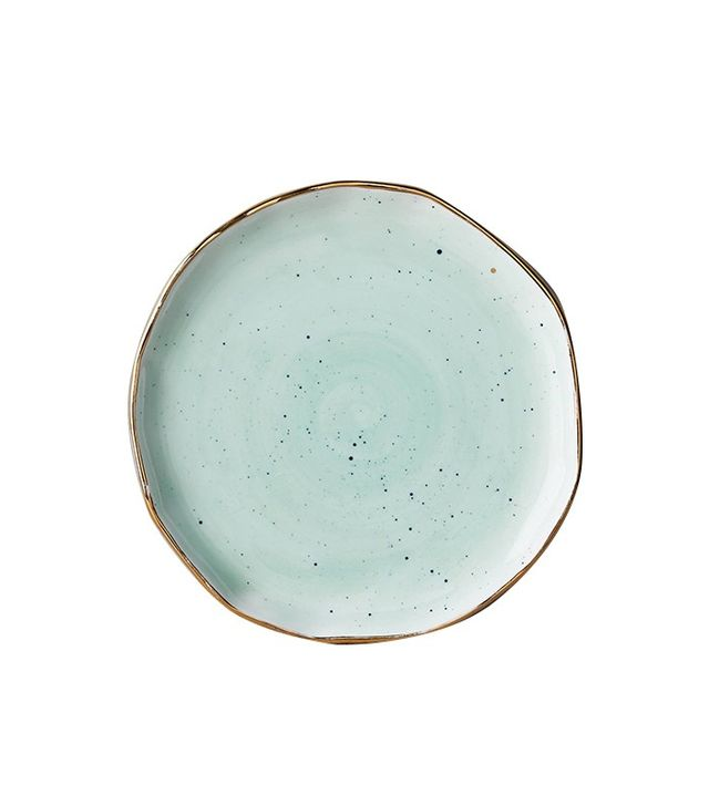 Suite One Studio Mimira Canape Plate