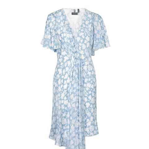 Balfour Tea Dress