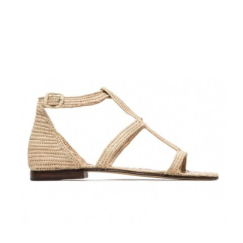 Tama Sandals