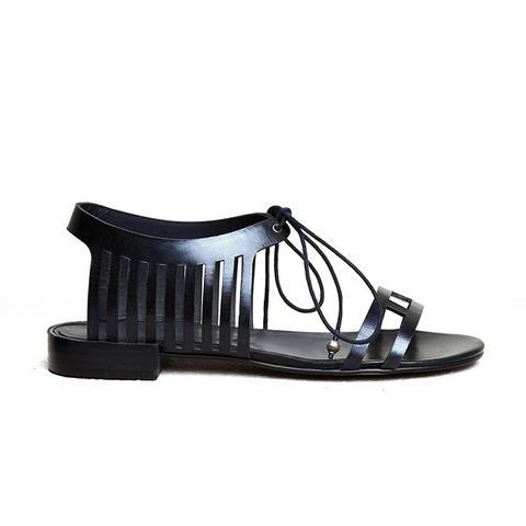 Aliya Sandals