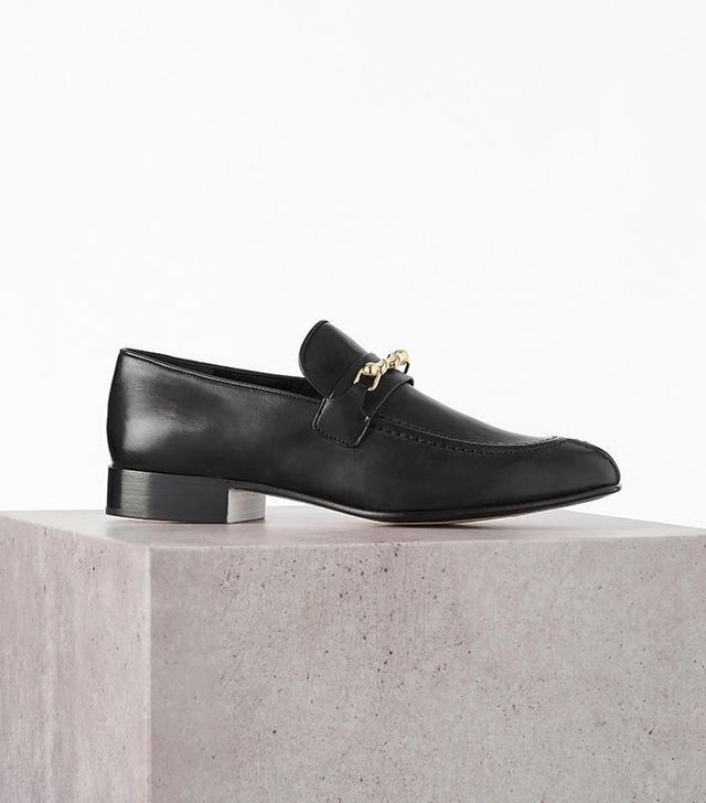 Joseph Parma Softy Loafer
