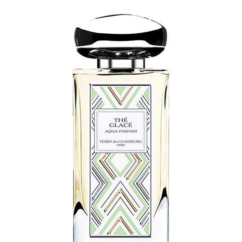 Thé Glacé Eau de Parfum