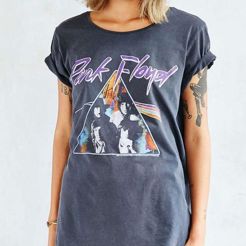 Pink Floyd Prism Tee