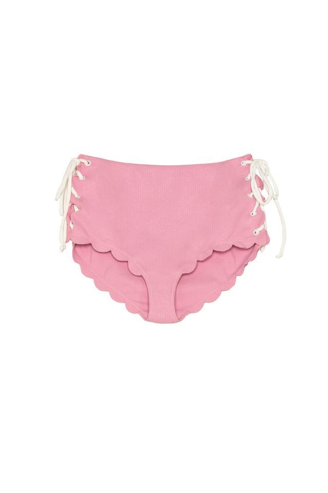 Marysia Swim Fwrd Exclusive Palm Springs Bikini Bottom