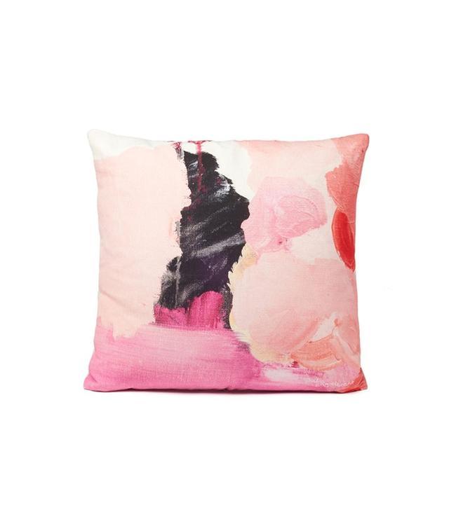 Consort Large Shilo Engelbrecht Pillow