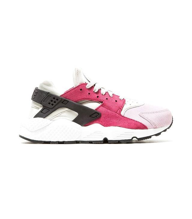 Nike Air Hurache Shoes