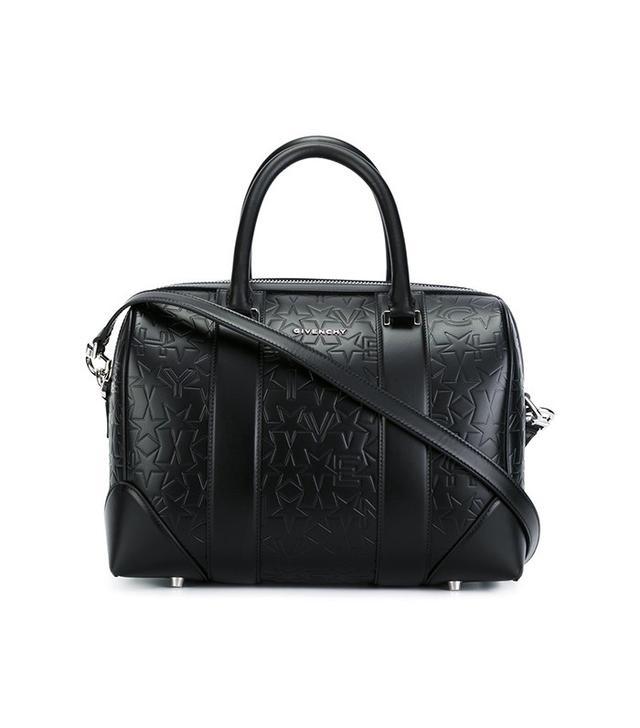Givenchy Medium Lucrezia Tote