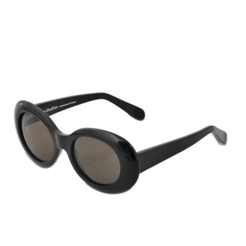 Mustang Sunglasses