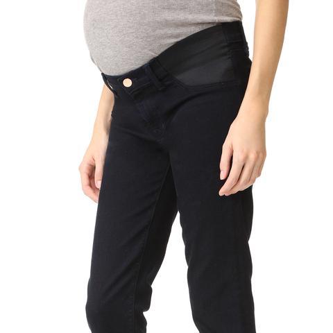 Mama J Selena Maternity Jeans
