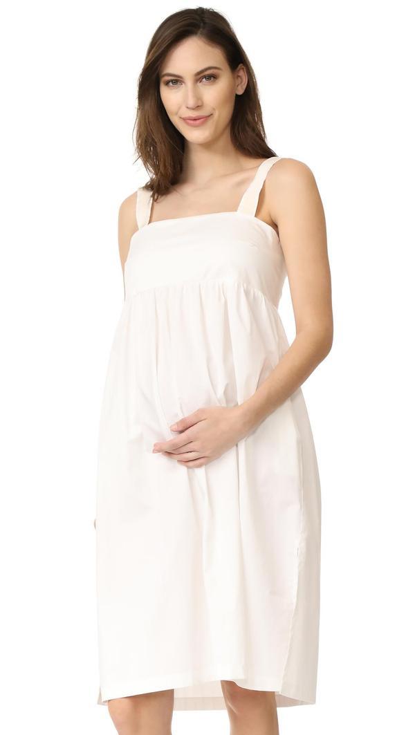 The Annabelle Dress