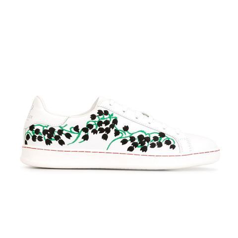 Muguet Sneakers