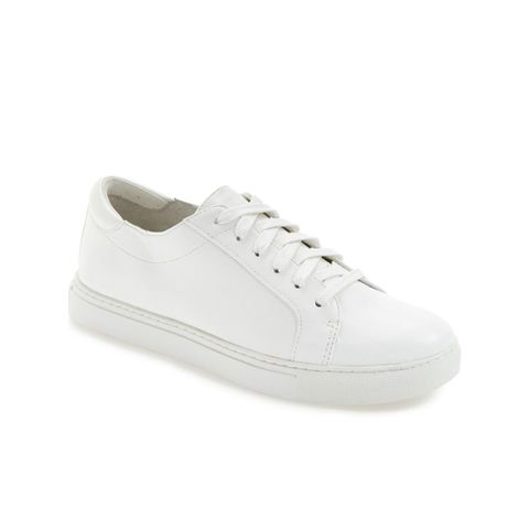 New York 'Kam' Sneaker