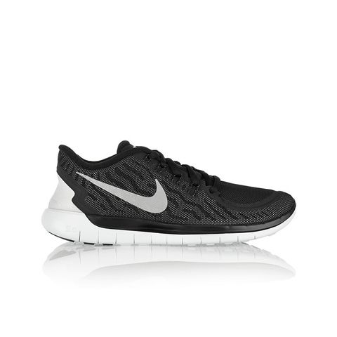 Fresh 5.0 Mesh Sneakers