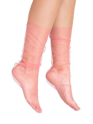 Must-Have: The Sweetest Socks