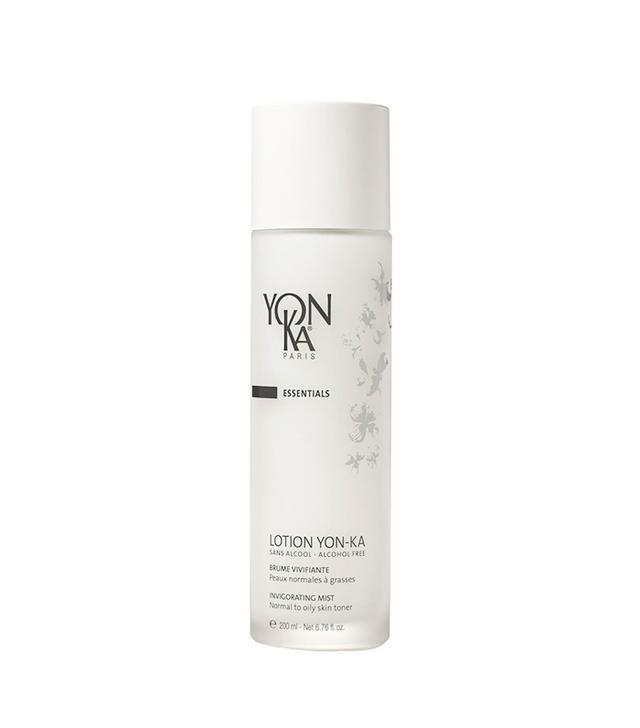 Yon-Ka Lotion Yon-Ka Invigorating Mist