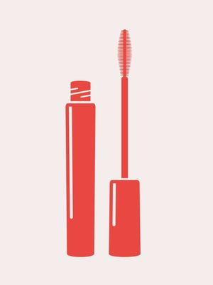 The Best Waterproof Mascaras to Help You Survive Summer